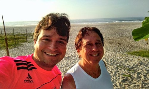 Eleito e diplomado, Pedro Ricardo pode perder cadeira na Alerj