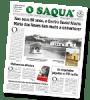 O SAQUÁ 235 – Edição de Abril/2019