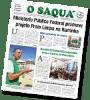 O SAQUÁ 237 – Edição de Junho/2019