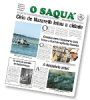 O SAQUÁ 240 – Edição de Setembro/2019