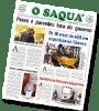 O SAQUÁ 241 – Edição de Outubro/2019