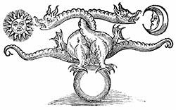Astrologia védica  e o coronavírus