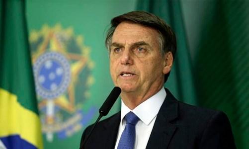 Com desabafos intempestivos Bolsonaro vai se desgastando