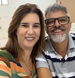 A volta por cima do ex-vereador Paulo Renato