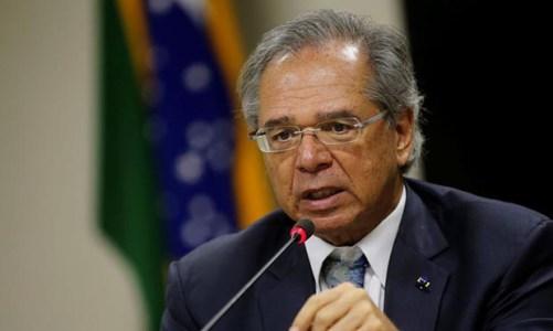 Bolsonaro atua nas eleições Municipais pensando em 2022