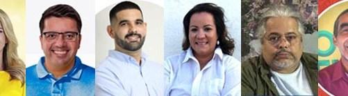 Eleições em Saquarema serão frias como nunca ocorreu em sua história