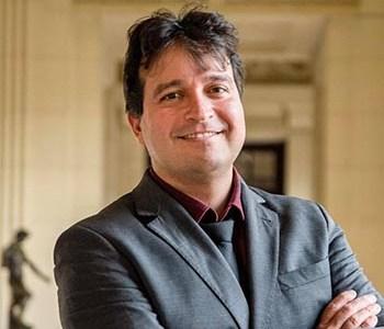 """Deputado Pedro Ricardo (PSL) protocola Projeto de Lei para acabar com """"fura-fila"""" da vacina"""