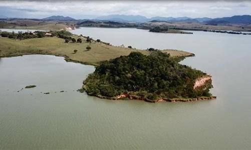 Águas de Juturnaíba recebe Prêmio Firjan Ambiental com projeto Revivendo Águas Claras