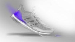 Adidas Ultra BOOST 00001