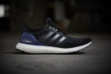 Adidas Ultra BOOST 00081