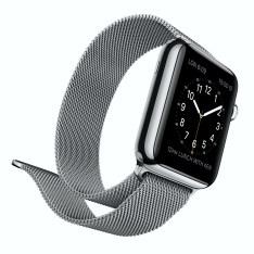 Apple Watch - Osasco Fashion (2)