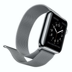 Apple Watch - Osasco Fashion (2)