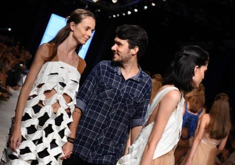 andré sampaio - dfb 2015 - osasco fashion