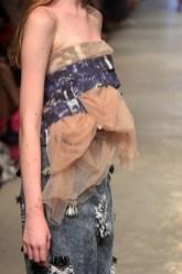 andré sampaio - dfb 2015 - osasco fashion (12)