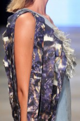 andré sampaio - dfb 2015 - osasco fashion (15)