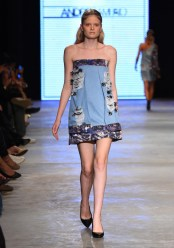 andré sampaio - dfb 2015 - osasco fashion (16)