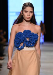 andré sampaio - dfb 2015 - osasco fashion (23)