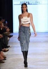 andré sampaio - dfb 2015 - osasco fashion (25)