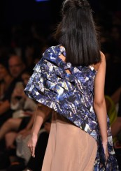 andré sampaio - dfb 2015 - osasco fashion (3)