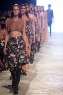 andré sampaio - dfb 2015 - osasco fashion (31)