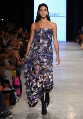 andré sampaio - dfb 2015 - osasco fashion (5)