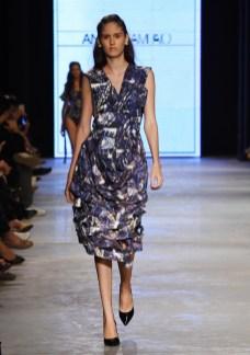 andré sampaio - dfb 2015 - osasco fashion (8)