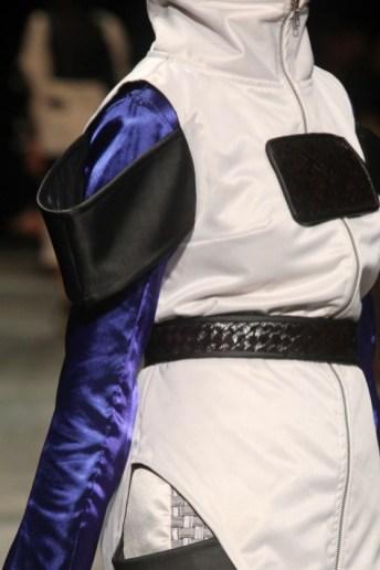 dfb 2015 - UFC - universidade federal do ceara - osasco fashion (10)
