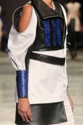 dfb 2015 - UFC - universidade federal do ceara - osasco fashion (9)