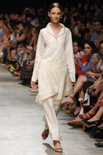 dfb 2015 - aladio marques - osasco fashion (12)
