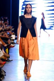 dfb 2015 - aladio marques - osasco fashion (18)