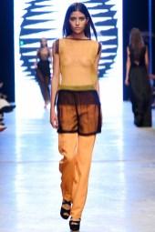 dfb 2015 - aladio marques - osasco fashion (20)
