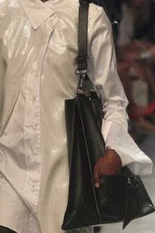 dfb 2015 - aladio marques - osasco fashion (23)