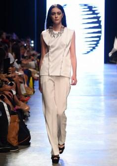 dfb 2015 - aladio marques - osasco fashion (5)