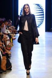 dfb 2015 - aladio marques - osasco fashion (9)