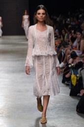 dfb 2015 - almerinda maria - osasco fashion (13)