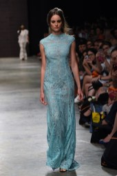 dfb 2015 - almerinda maria - osasco fashion (19)