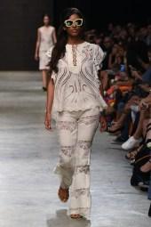 dfb 2015 - almerinda maria - osasco fashion (20)