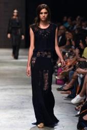 dfb 2015 - almerinda maria - osasco fashion (26)
