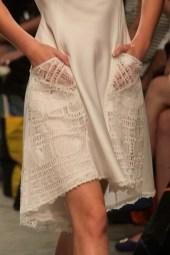 dfb 2015 - almerinda maria - osasco fashion (3)