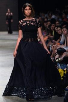 dfb 2015 - almerinda maria - osasco fashion (31)