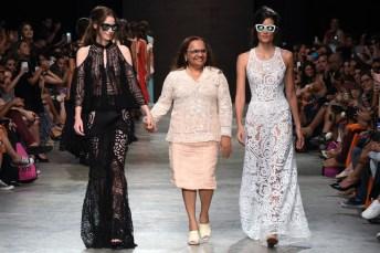 dfb 2015 - almerinda maria - osasco fashion (37)