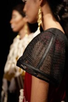 dfb 2015 - estacio FIC - centro universitario estacio do ceara - osasco fashion (2)