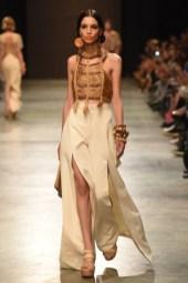 dfb 2015 - faculdade ateneu - osasco fashion (20)