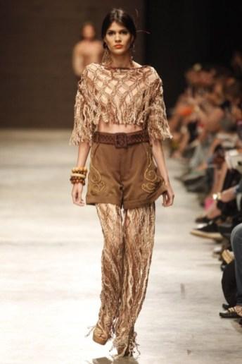 dfb 2015 - faculdade ateneu - osasco fashion (24)