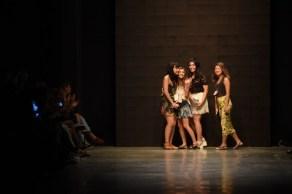 dfb 2015 - fasm - faculdade santa marcelina - osasco fashion (31)