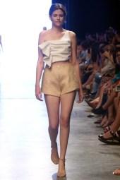 dfb 2015 - gisela franck - osasco fashion (10)
