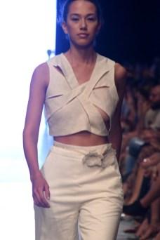 dfb 2015 - gisela franck - osasco fashion (12)