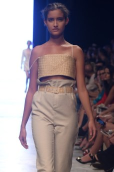 dfb 2015 - gisela franck - osasco fashion (13)