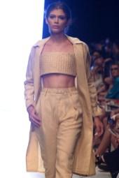dfb 2015 - gisela franck - osasco fashion (24)