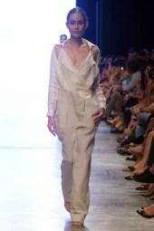 dfb 2015 - gisela franck - osasco fashion (31)